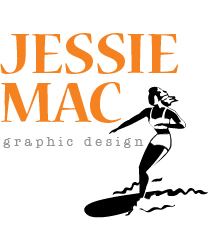 jessiemacgraphicdesign