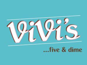 Vivi's Five & Dime
