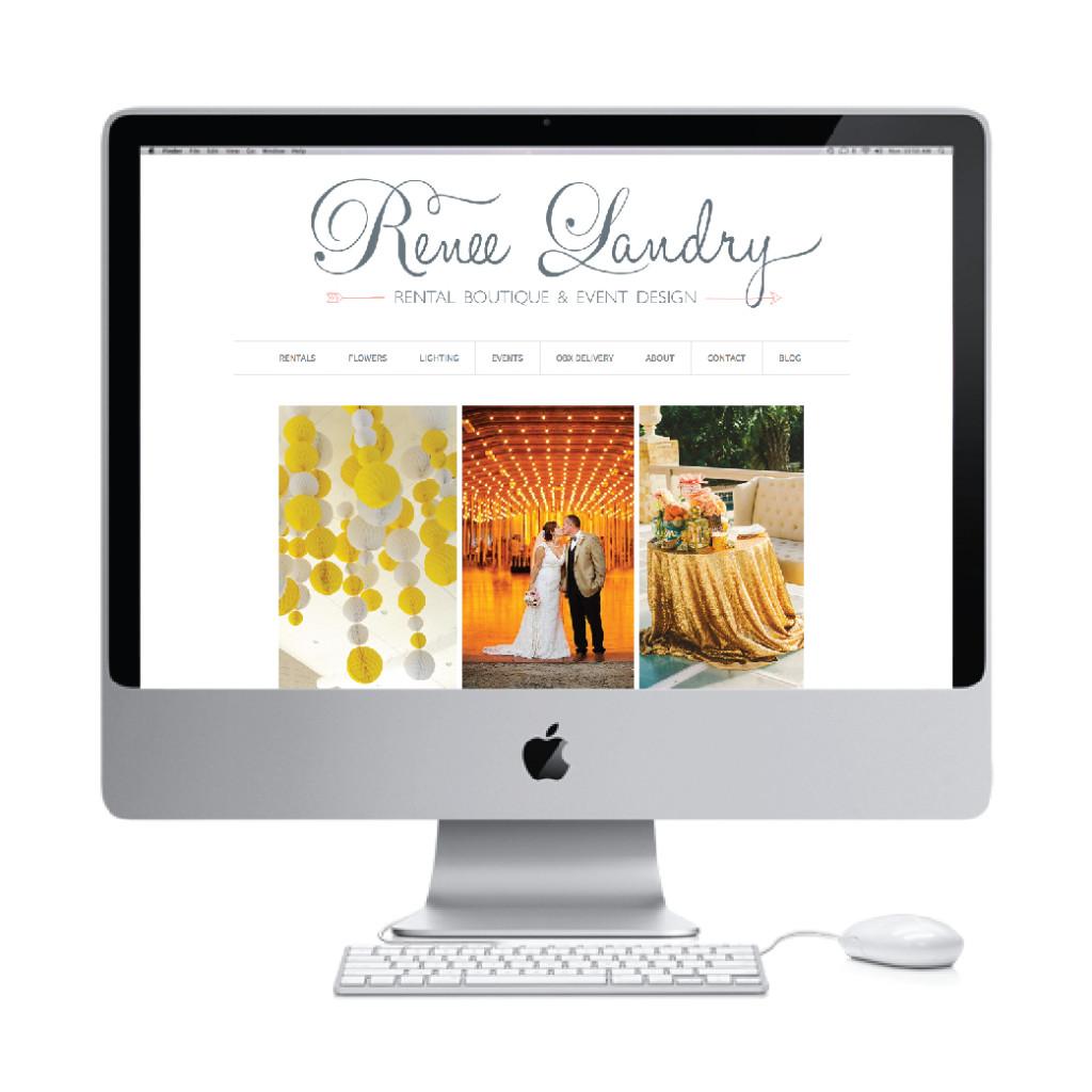 RLwebpage.NEW-01
